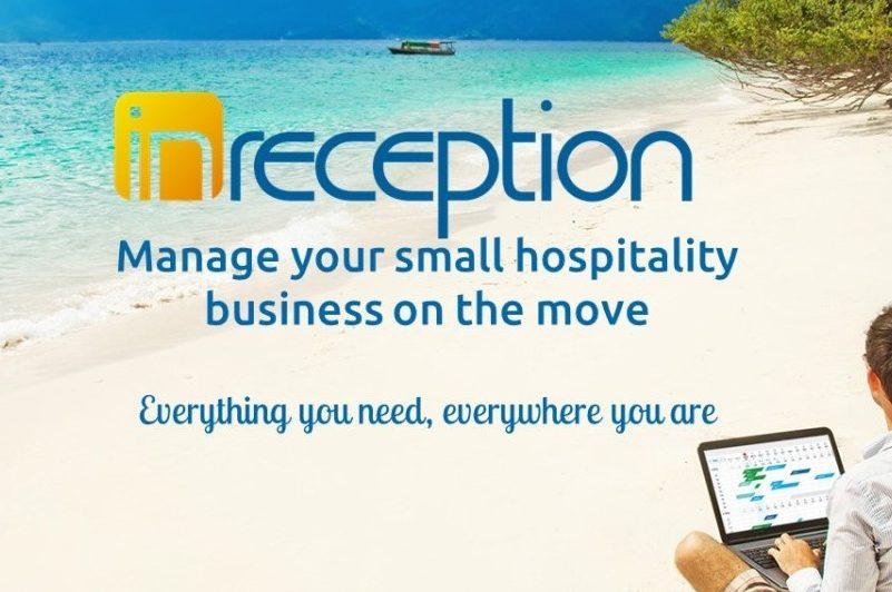 inReception_pitch