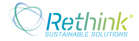 Rethink_Logo_800x241_footer