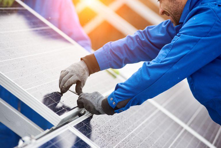 fotovoltaico 1