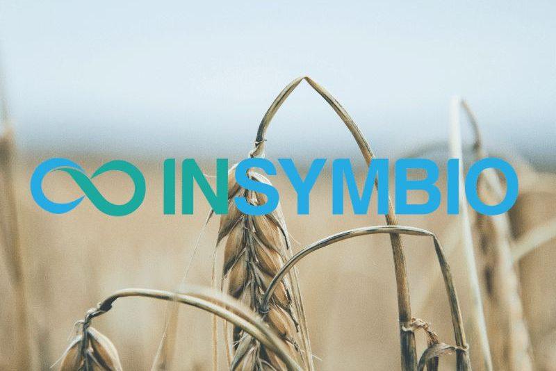 InSymbio